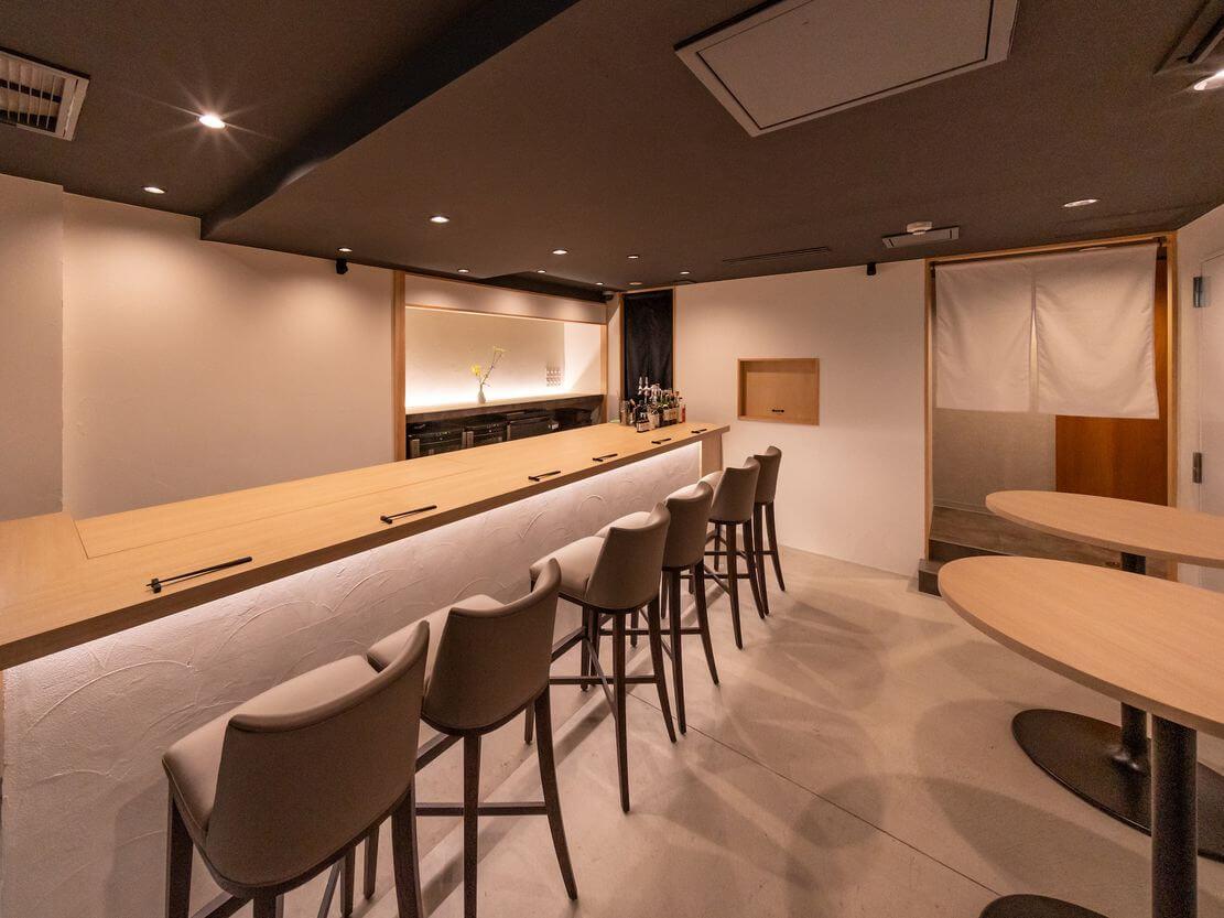 东京禅酒店咖啡厅