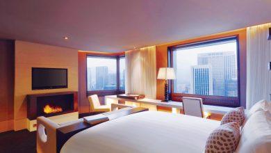 Photo of 首尔广场酒店 随性之旅的惊喜相遇