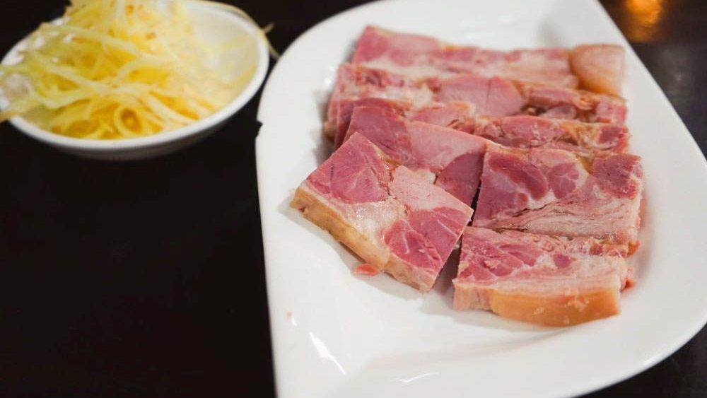 水晶肴肉-2