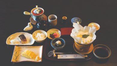 "Photo of 古人教你""吃豆腐"""