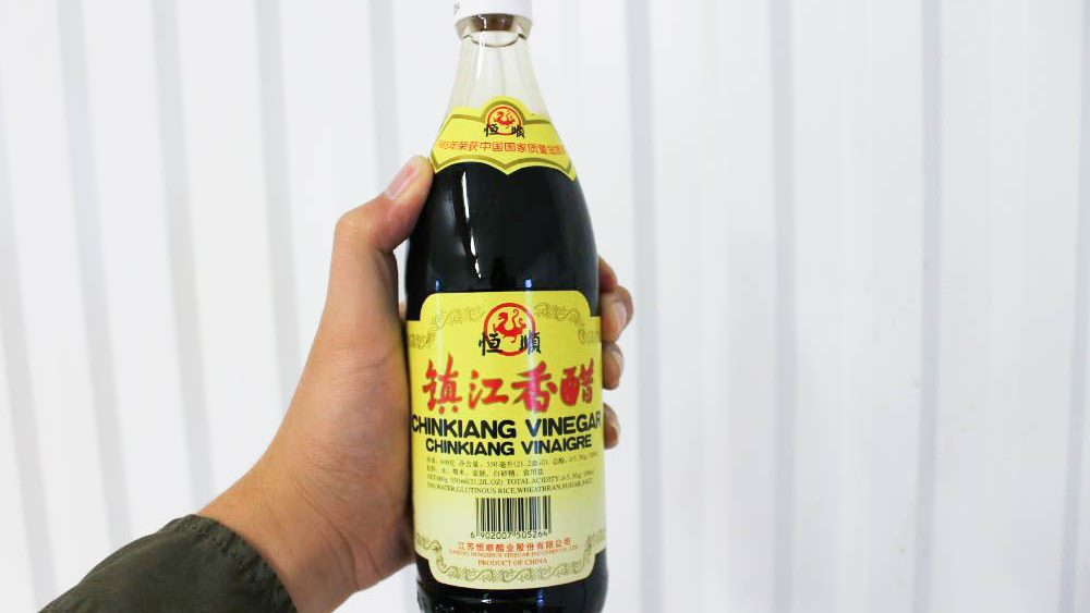 镇江香醋-2