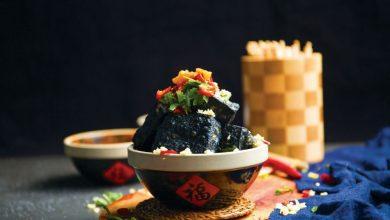 Photo of 越臭越美味