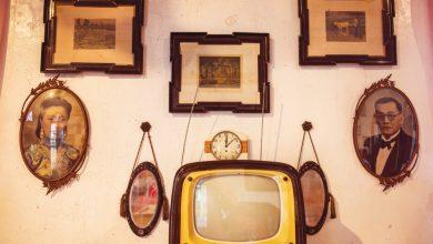 Photo of 峇峇娘惹文化的历程转变