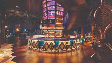 Photo of 成都 棕榈泉费尔蒙酒店