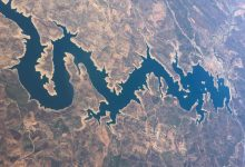 Photo of 世界旅游趣 遥远的西方也有一条龙