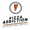 Pizza Addiction