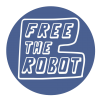 Free the Robot