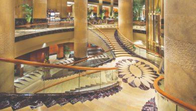 Photo of 新加坡古迹酒店 昔日的美丽与哀愁
