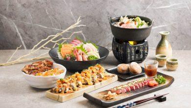 Photo of 挑动味蕾的冬季限定日式料理