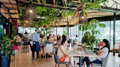 Photo of Canchita 秘鲁餐厅探店去 发现不一般的独特风味