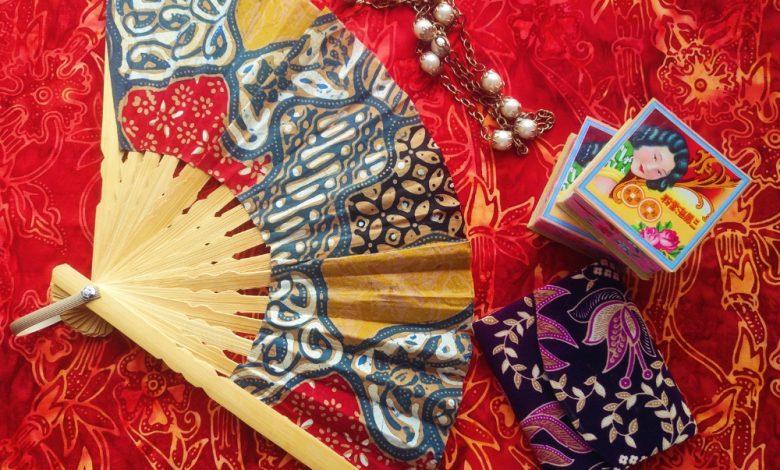 Photo of 峇峇娘惹文化的逝与守
