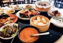 Photo of 65岁老牌棕榈滩海鲜餐馆 带你回忆那年的好滋味