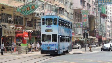 Photo of 香港可以这样玩?7另类体验4路线建议