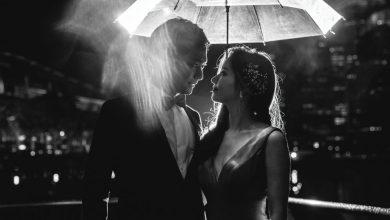 Photo of 婚礼摄影,一拍即合!