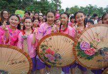 Photo of 台湾六堆祈福尖炮城 – 传承百年的节庆