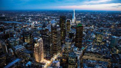 Photo of 新加坡泛太平洋酒店集团进驻欧洲 伦敦市中心区开业