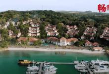 Photo of 巴淡島農沙海濱度假村