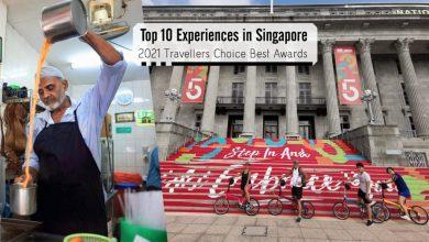 Photo of 快来看看!旅人心目中10大新加坡必试体验榜单!