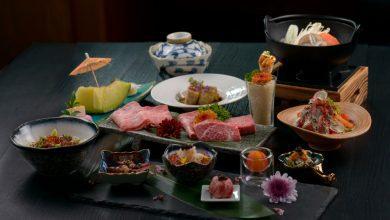 Photo of 透过味蕾游日本 The Gyu Bar新和牛Omakase