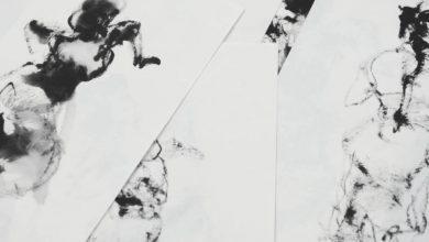 Photo of 【中集】认识新加坡本土画家邓汝能