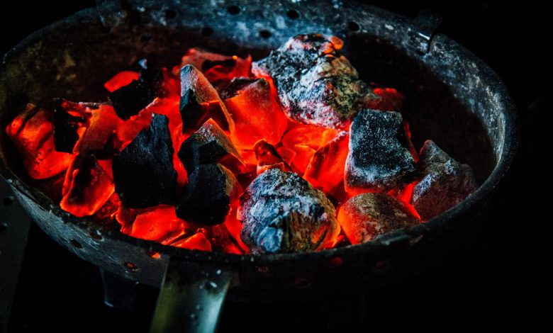 Photo of 炭,曾是家家户户的主角,如今沦为配角,你还常用它吗?