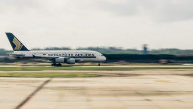 "Photo of 新加坡和香港即将互通,建立""航空泡泡"""