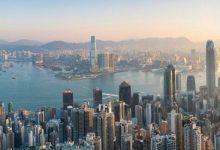 "Photo of 新加坡与香港""航空泡泡""启航展延"