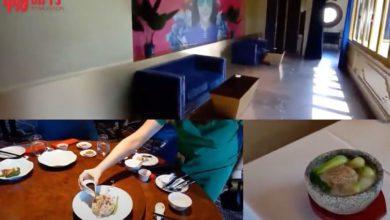 Photo of 新加坡秘密中餐馆